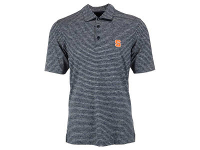 Syracuse Orange NCAA Men's Finish Polo Shirt