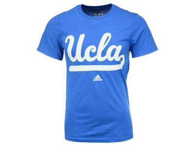 UCLA Bruins adidas NCAA Men's Mark My Words T-Shirt