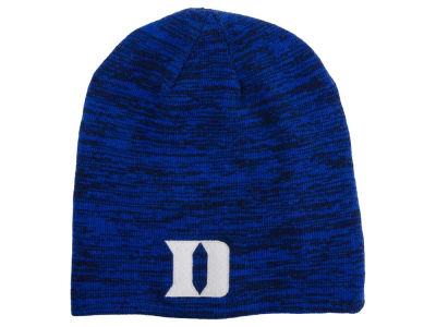 Duke Blue Devils Nike NCAA Reversible Beanie Knit