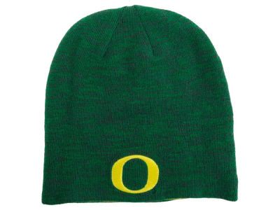 Oregon Ducks Nike NCAA Reversible Beanie Knit
