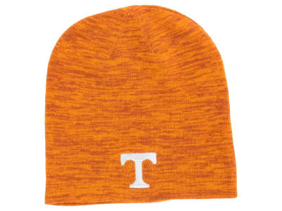 Tennessee Volunteers Nike NCAA Reversible Beanie Knit