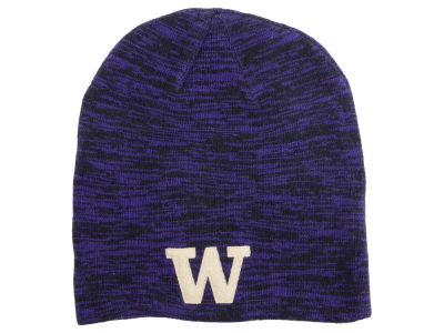 Washington Huskies Nike NCAA Reversible Beanie Knit