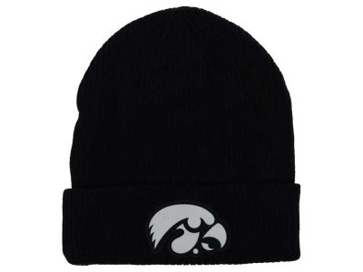 Iowa Hawkeyes Nike NCAA Flash Beanie Knit