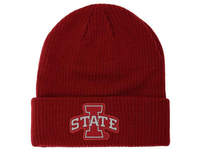 Iowa State Cyclones Nike NCAA Flash Beanie Knit