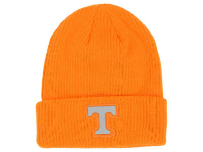 Tennessee Volunteers Nike NCAA Flash Beanie Knit
