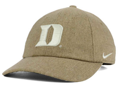 Duke Blue Devils Nike NCAA Seasonal H86 Cap