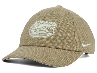 Florida Gators Nike NCAA Seasonal H86 Cap