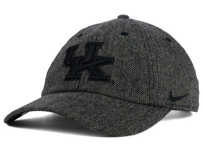 Kentucky Wildcats Nike NCAA Seasonal H86 Cap