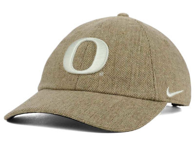 Oregon Ducks Nike NCAA Seasonal H86 Cap