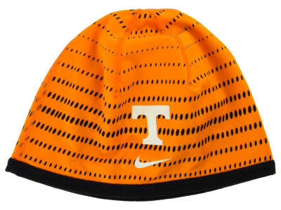 Tennessee Volunteers Nike NCAA Training Knit