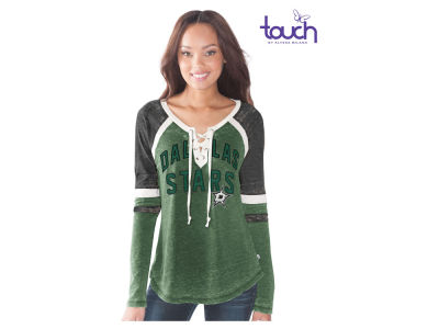 Dallas Stars NHL Women's Backshot Jersey