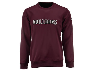 Mississippi State Bulldogs adidas NCAA Men's Mark My Words Sweatshirt