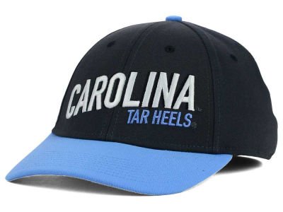 North Carolina Tar Heels Nike NCAA Best L91 Swooshflex Cap