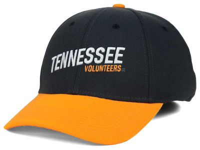 Tennessee Volunteers Nike NCAA Best L91 Swooshflex Cap