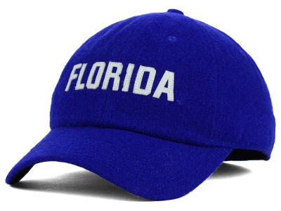 Florida Gators Nike NCAA H86 Fitted Cap