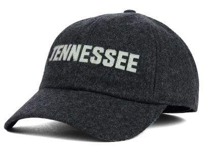 Tennessee Volunteers Nike NCAA H86 Fitted Cap