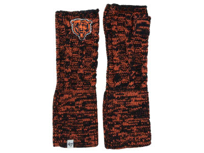Chicago Bears '47 Prima Arm Warmer