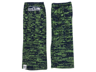 Seattle Seahawks '47 Prima Arm Warmer
