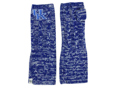 Kentucky Wildcats '47 Prima Arm Warmer