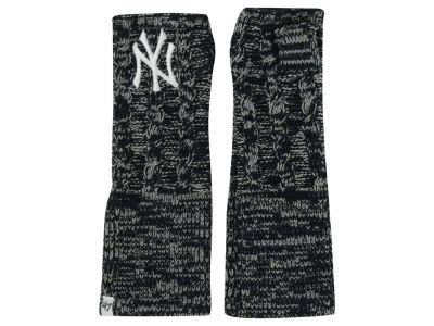 New York Yankees '47 Prima Arm Warmer
