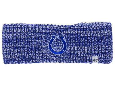 Indianapolis Colts '47 Prima Headband