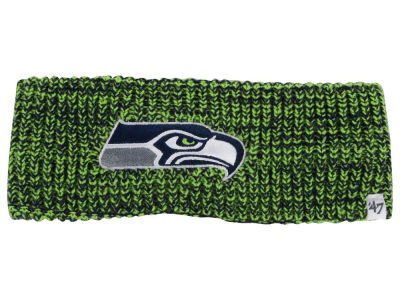 Seattle Seahawks '47 Prima Headband