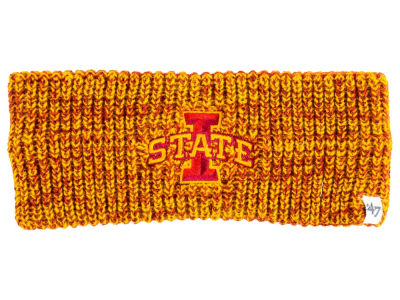 Iowa State Cyclones '47 Prima Headband