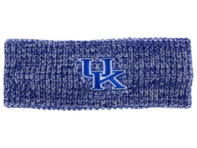 Kentucky Wildcats '47 Prima Headband