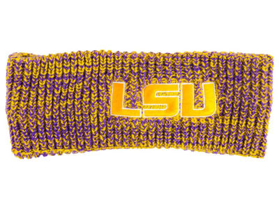 LSU Tigers '47 Prima Headband