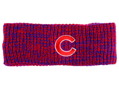 Chicago Cubs '47 Prima Headband