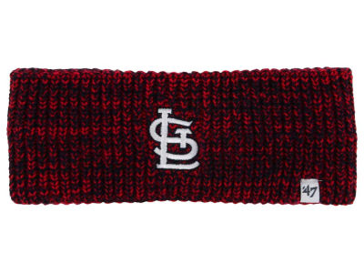 St. Louis Cardinals '47 Prima Headband