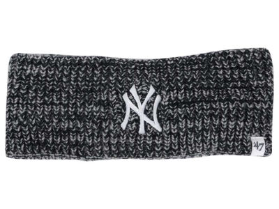 New York Yankees '47 Prima Headband