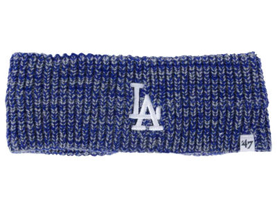 Los Angeles Dodgers '47 Prima Headband