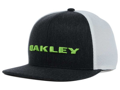 Oakley Heather Hat