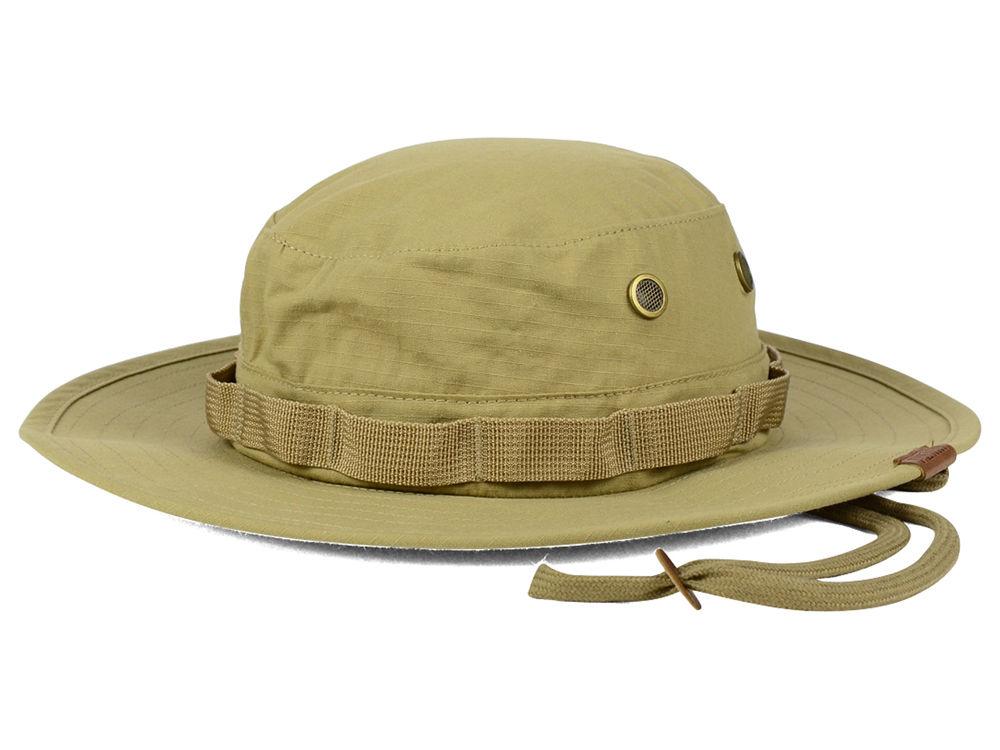 Puma The Lieutenant Bucket Hat  ff28e86c168