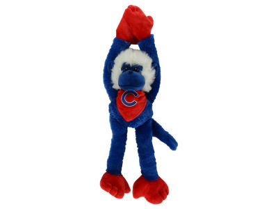 Chicago Cubs 15inch Slider Monkey