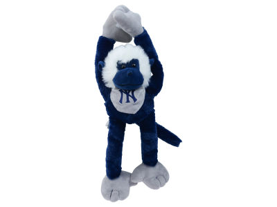 New York Yankees 15inch Slider Monkey