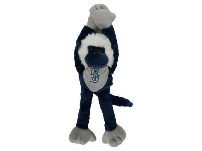 Seattle Mariners 15inch Slider Monkey