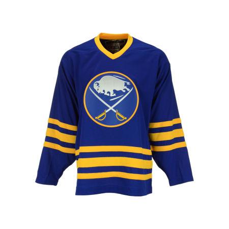 Buffalo Sabres Reebok NHL Men's Team Classic Jersey