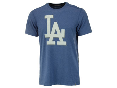 Los Angeles Dodgers MLB Men's Highpoint T-Shirt