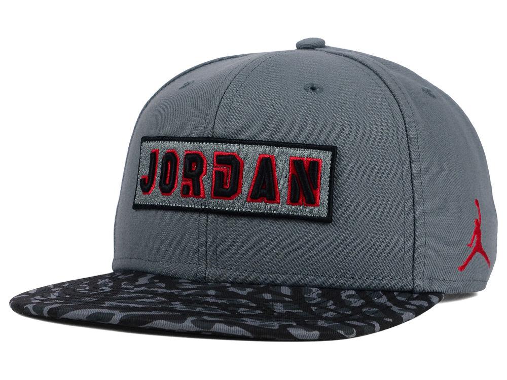 c454e1f1fdf91 ... where can i buy jordan jumpman camo hat 6633e 70c2c