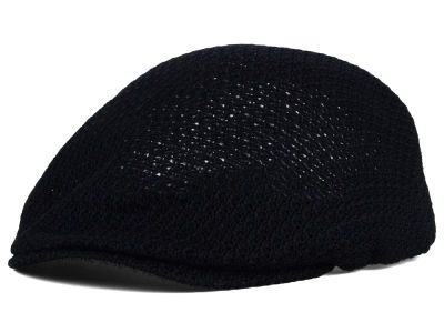 LIDS Private Label PL Crochet Blocked Driver
