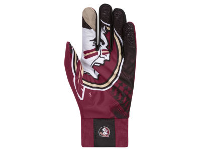 Florida State Seminoles Stadium Gloves