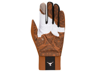 Texas Longhorns Stadium Gloves