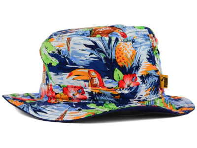 Puma Youth Breeze Bucket Hat