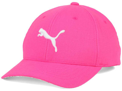 Puma Youth Bouquet Cap