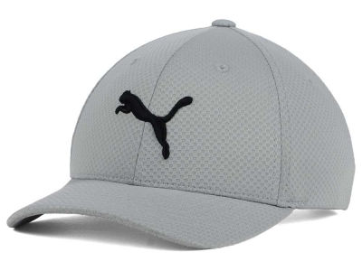 Puma L Youth Stinger Cap