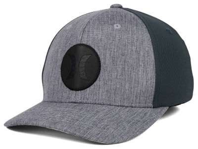 Hurley Icon 2015 Flex Hat