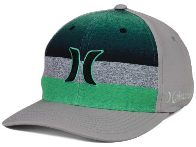 Hurley Phantom Flight Flex Hat
