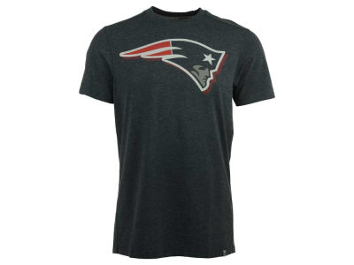 New England Patriots '47 NFL Men's Forward High Point T-Shirt